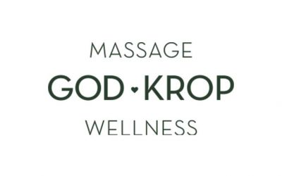 online gavekort til massage og wellness