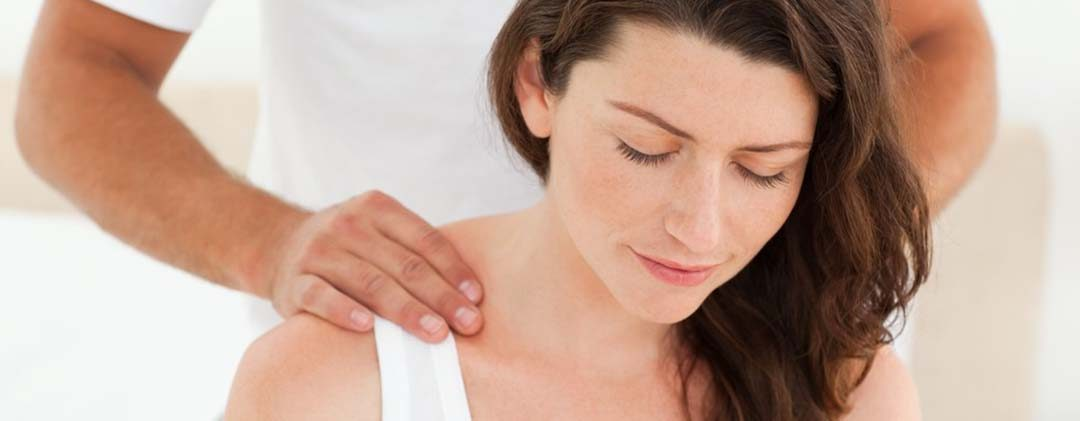 Massage hvor ofte?
