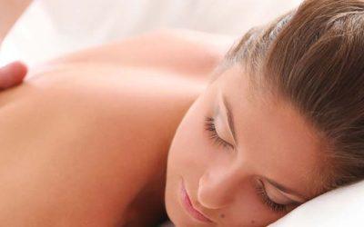 Gavekort til massage kursus