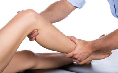 Er sportsmassage præstationsfremmende?
